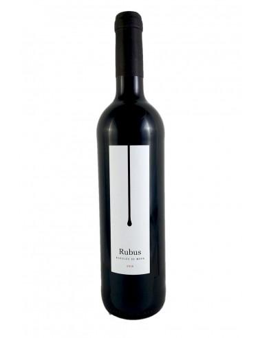 Vin Rouge Garnacha Selection