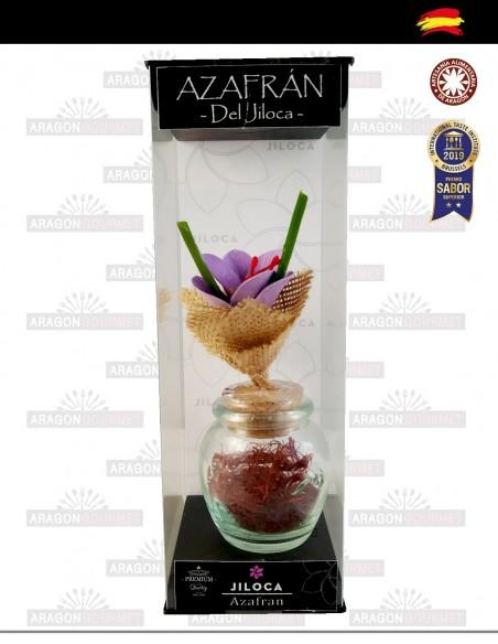 porcelain flower