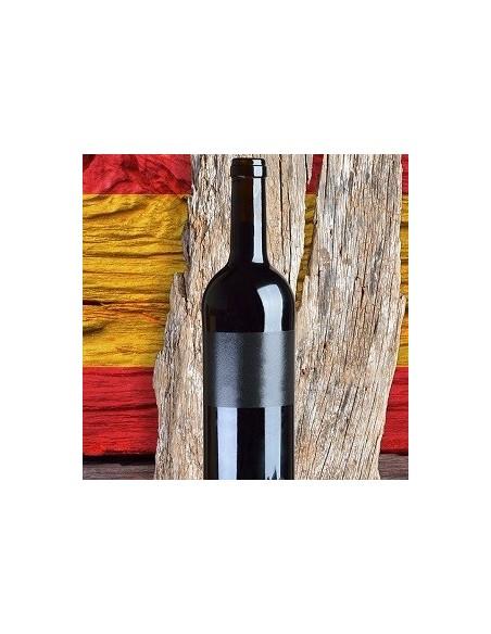 Otros vinos de España