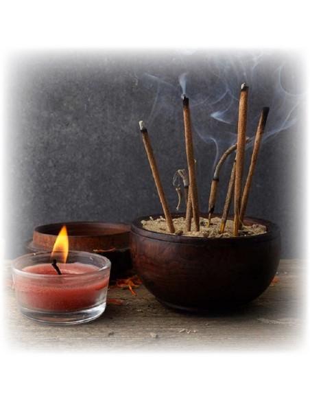 Incenses
